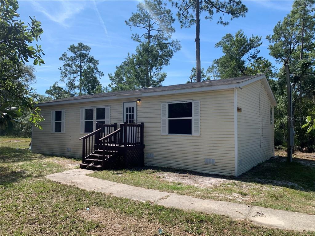 45420 GEORGIA STREET Property Photo - PAISLEY, FL real estate listing