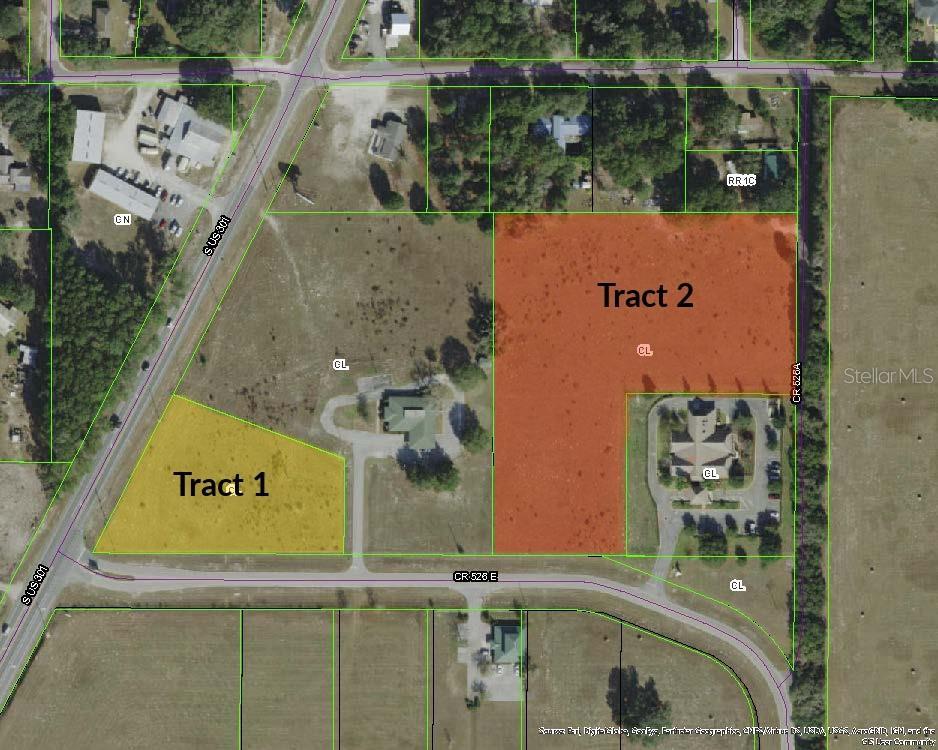 2294 Cr 526e Property Photo