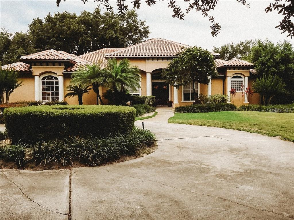 2114 GROVE POINT LN Property Photo - WINDERMERE, FL real estate listing