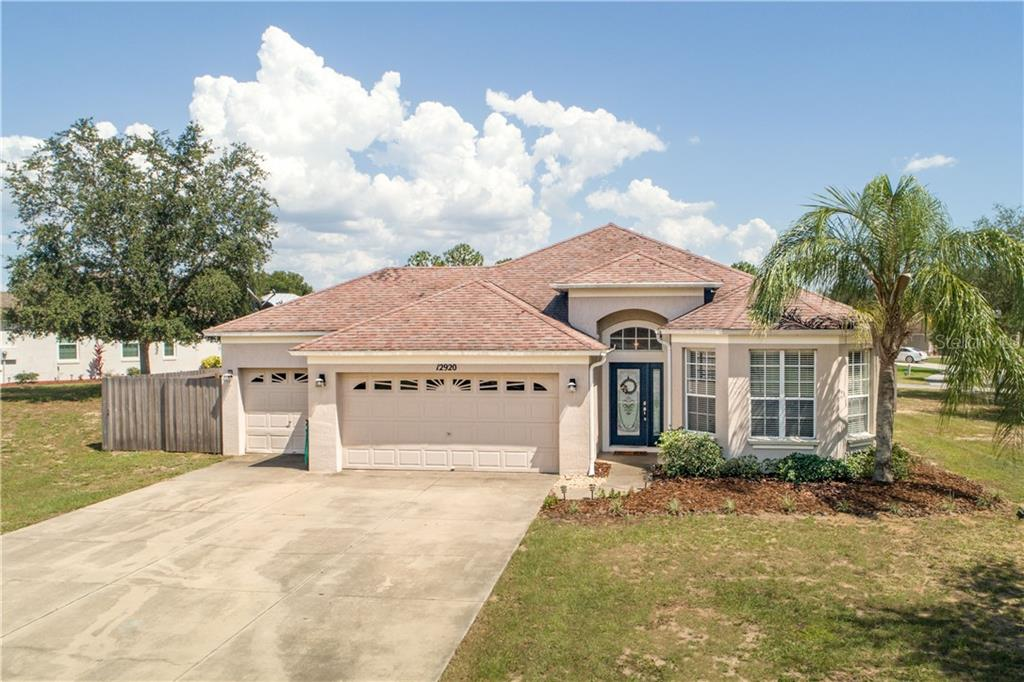 12920 SCOUT CT Property Photo - GRAND ISLAND, FL real estate listing
