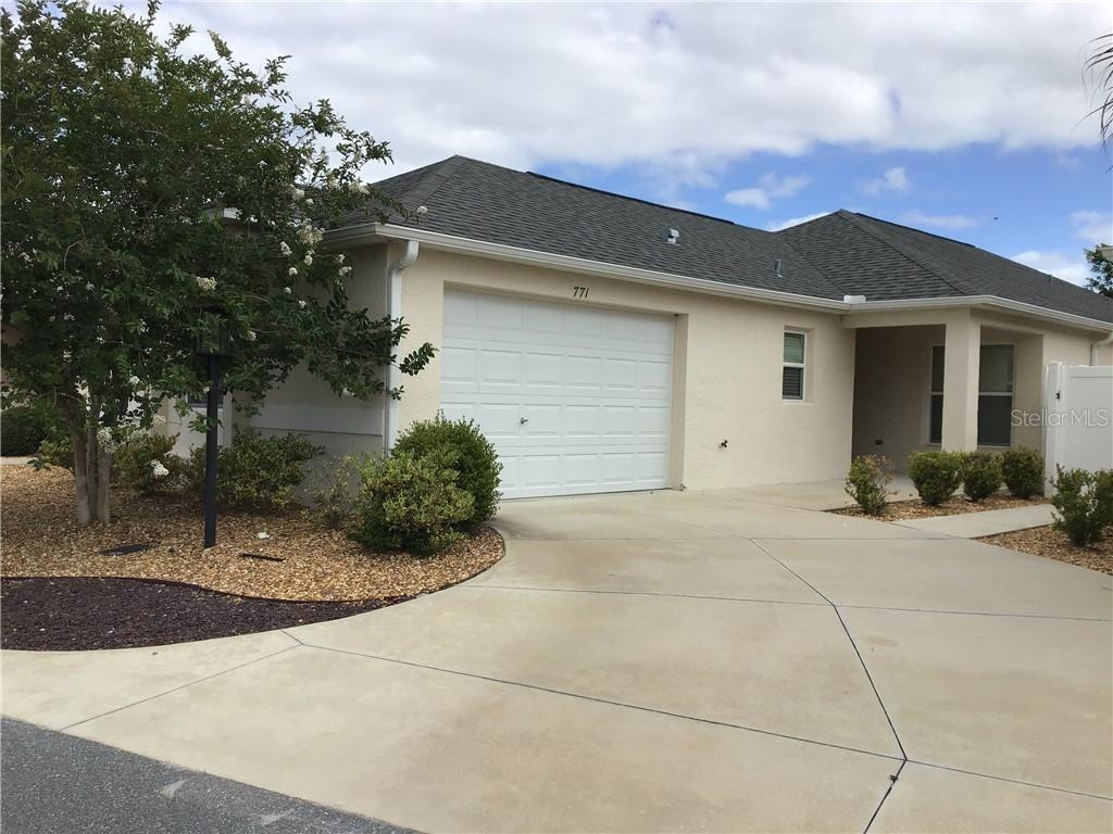 771 ELLIOTT AVE Property Photo - THE VILLAGES, FL real estate listing