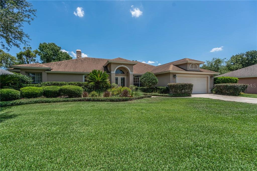 1207 PALM BLUFF DR Property Photo - APOPKA, FL real estate listing