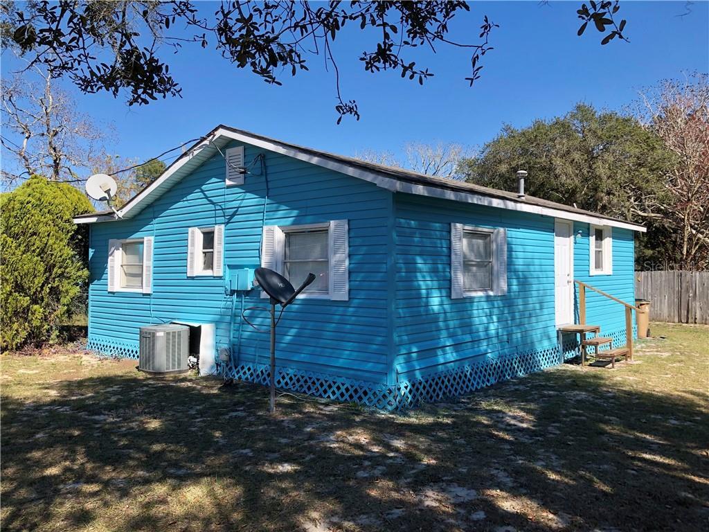 11344 Marlette Avenue Property Photo