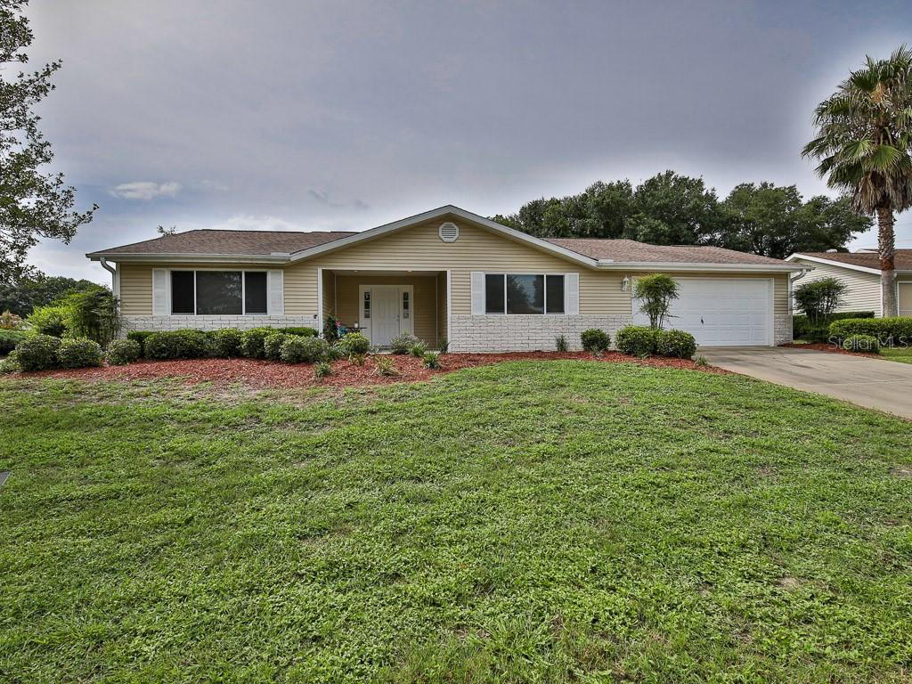 8578 SW 116TH LANE ROAD Property Photo
