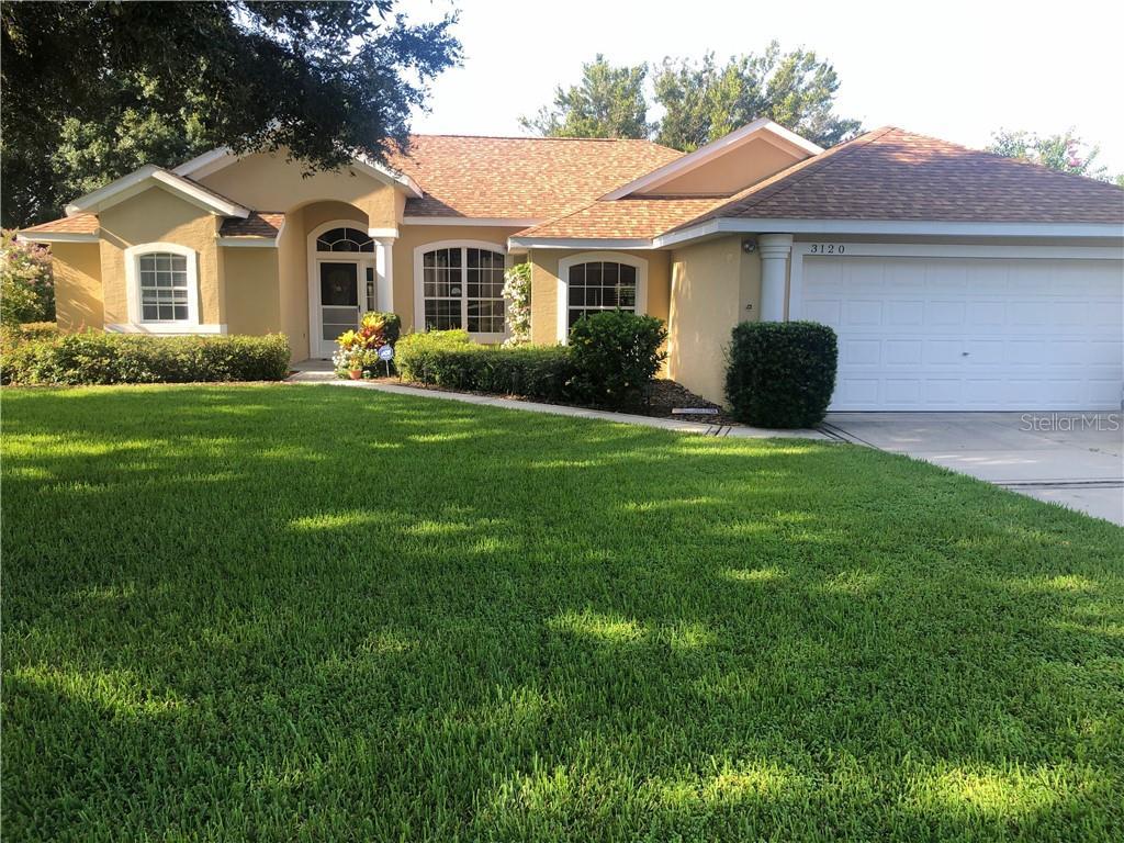 3120 BRIGHTON RD Property Photo - EUSTIS, FL real estate listing