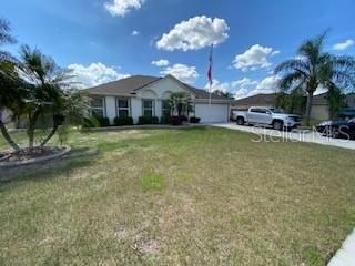 2125 MEDINA HILLS LN Property Photo - MASCOTTE, FL real estate listing