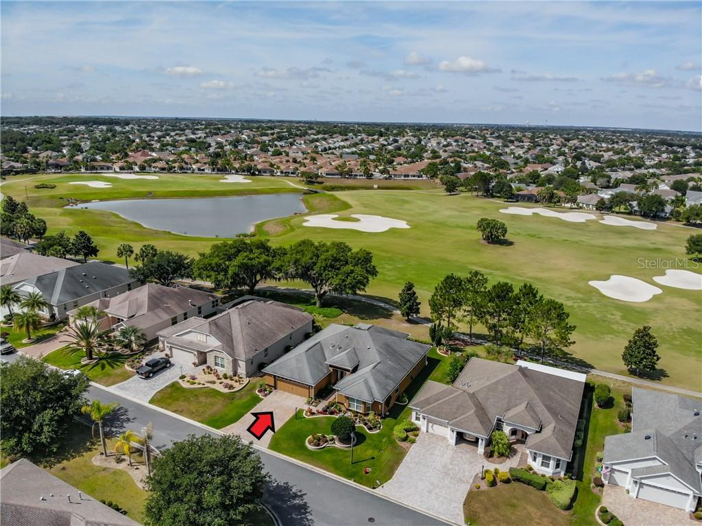 1368 MAYESVILLE WAY Property Photo - THE VILLAGES, FL real estate listing