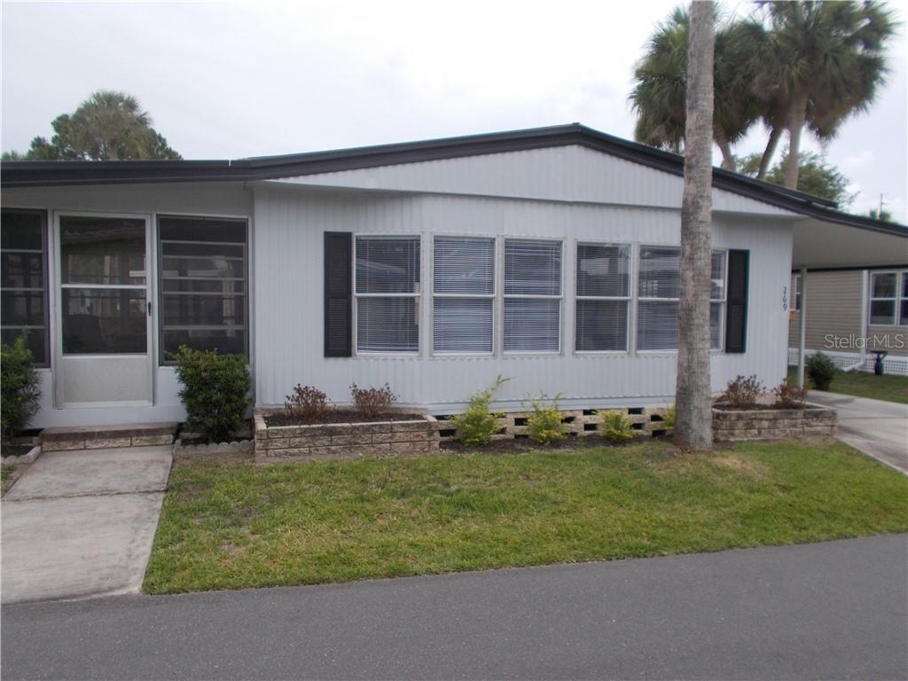 269 PINEWOOD DR Property Photo - EUSTIS, FL real estate listing
