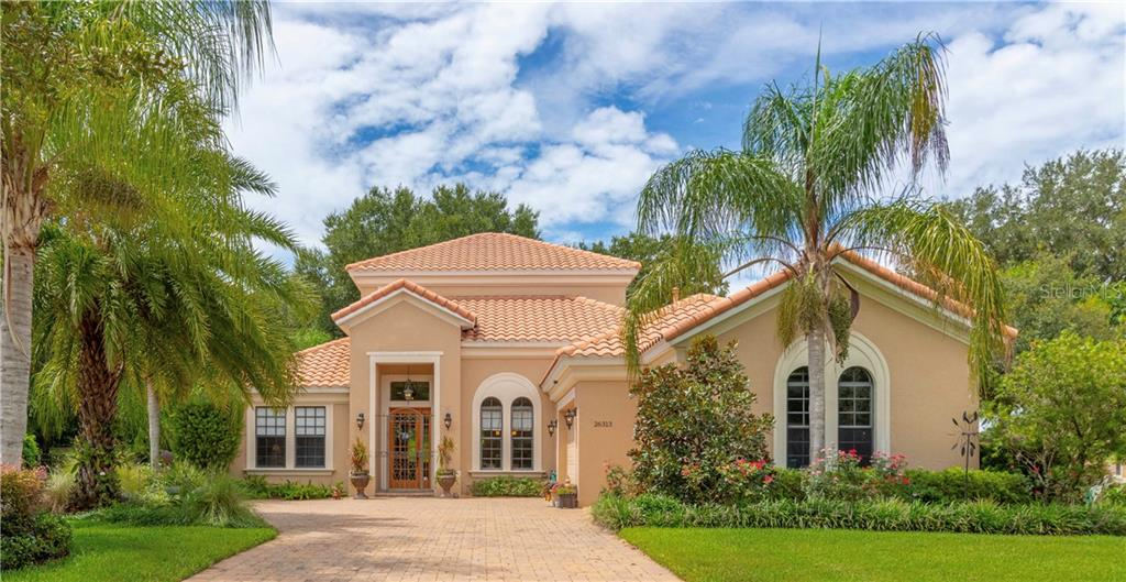 26313 SAN GABRIEL Property Photo - HOWEY IN THE HILLS, FL real estate listing