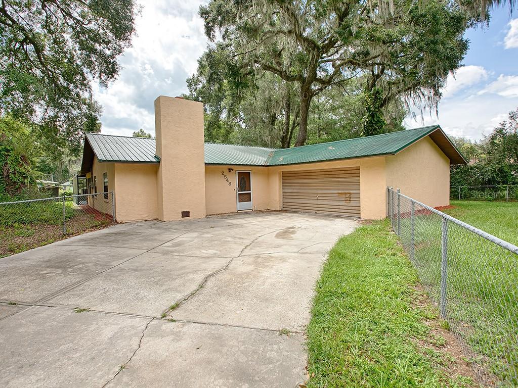 2548 Cr 422 Property Photo