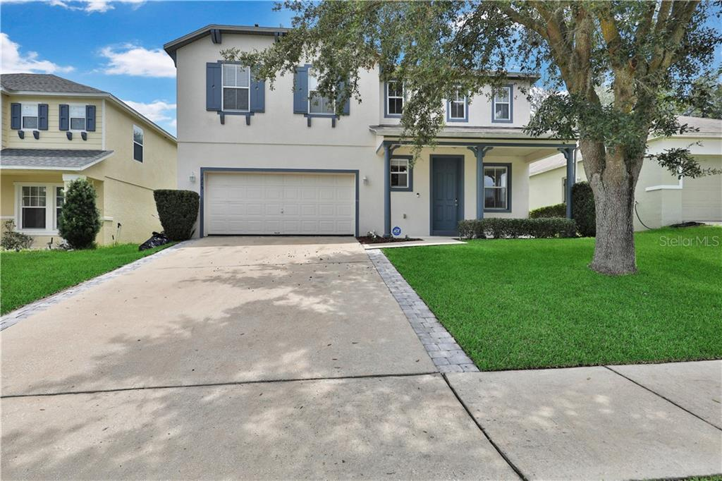 1225 GREENLEY AVE Property Photo - GROVELAND, FL real estate listing