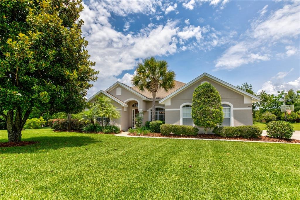7715 ANGELINA VIEW CT Property Photo - MOUNT DORA, FL real estate listing
