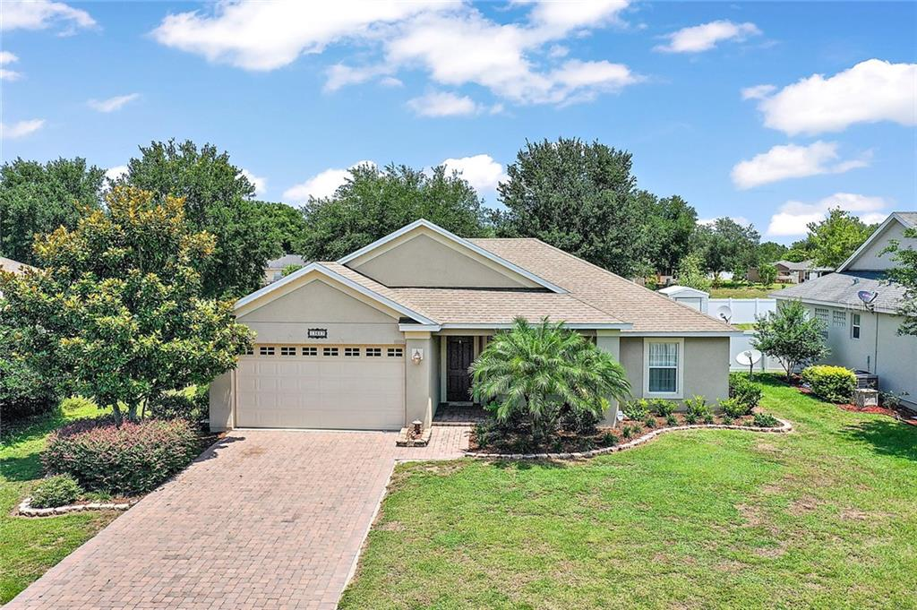 13627 Biscayne Grove Ln Property Photo