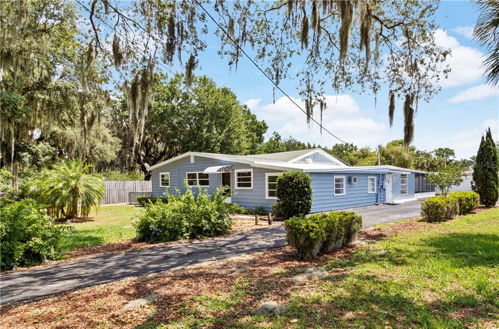 33426 SHADY ACRES RD Property Photo - LEESBURG, FL real estate listing