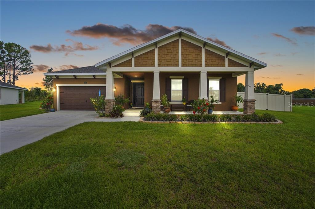 13537 LAKE YALE VIEW LOOP Property Photo - GRAND ISLAND, FL real estate listing