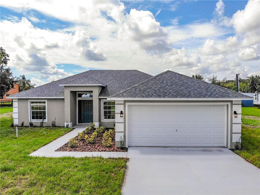 1128 Seminole Street Property Photo