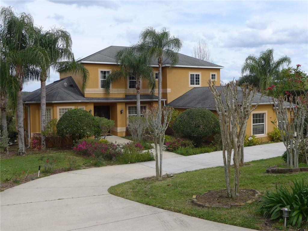 12717 Cynthia Ln Property Photo