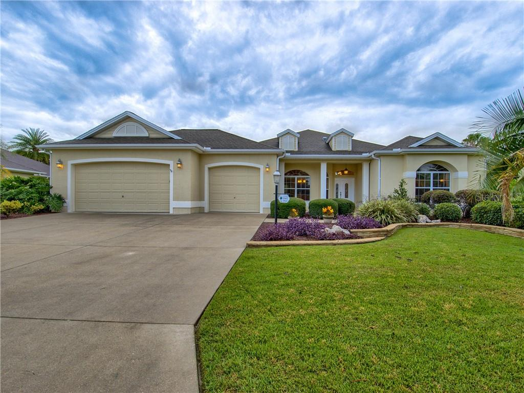 841 SCOTT ST Property Photo - THE VILLAGES, FL real estate listing