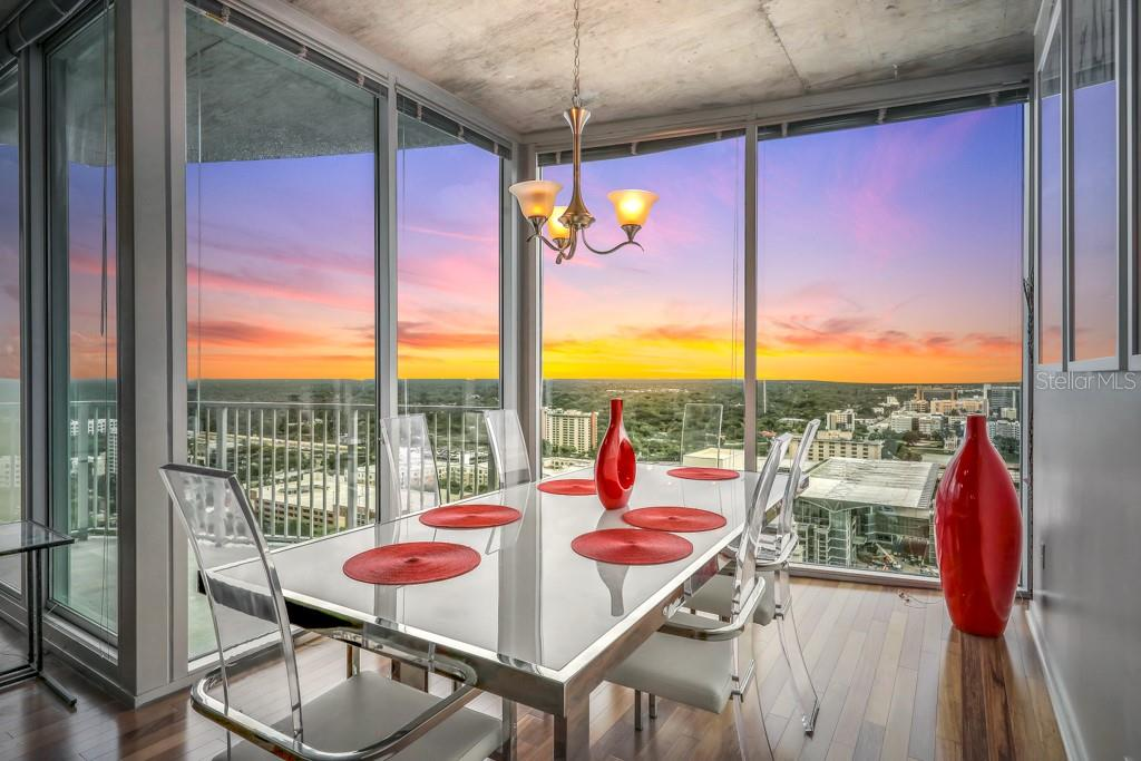 155 S COURT AVE #2101 Property Photo - ORLANDO, FL real estate listing