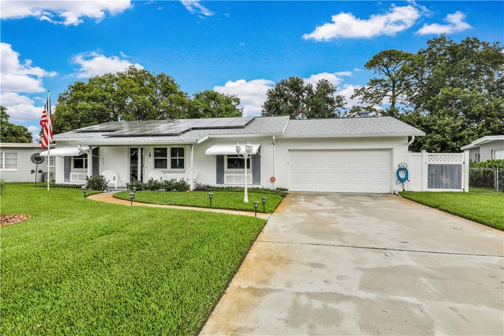 1721 BRAZILIAN LN Property Photo - WINTER PARK, FL real estate listing