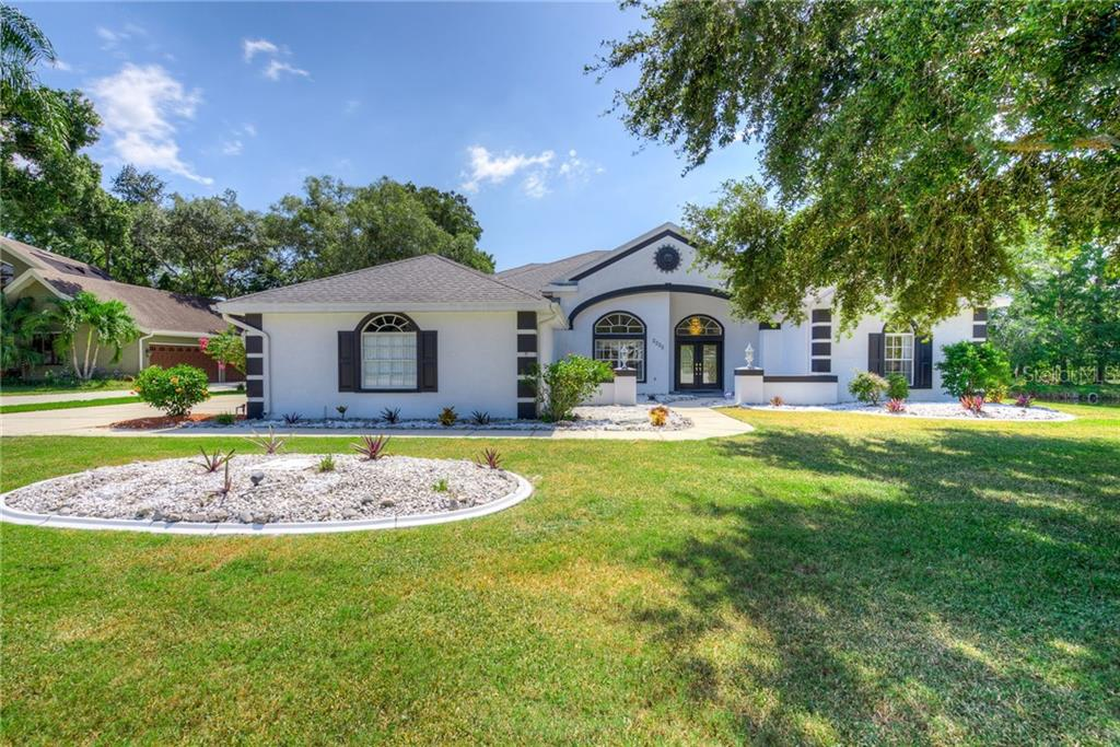 2235 BELCHERY COURT DR Property Photo - CLEARWATER, FL real estate listing