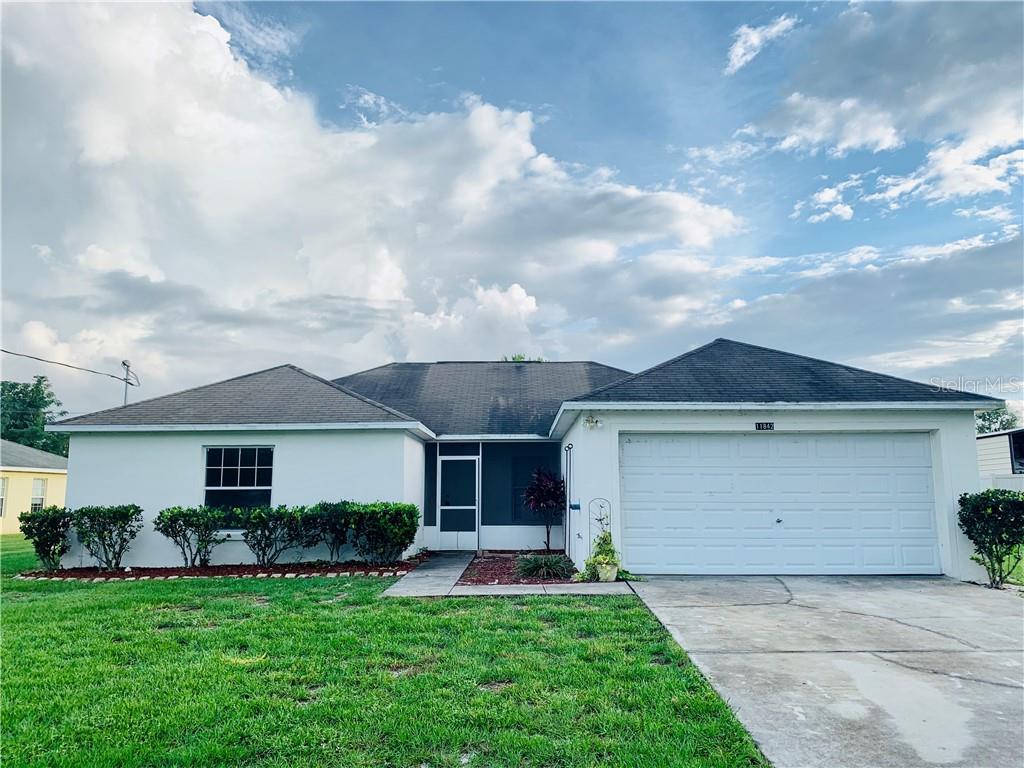 11842 OCKLAWAHA DR Property Photo - LEESBURG, FL real estate listing