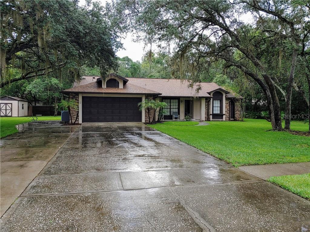 1703 FINLEY AVE Property Photo - APOPKA, FL real estate listing