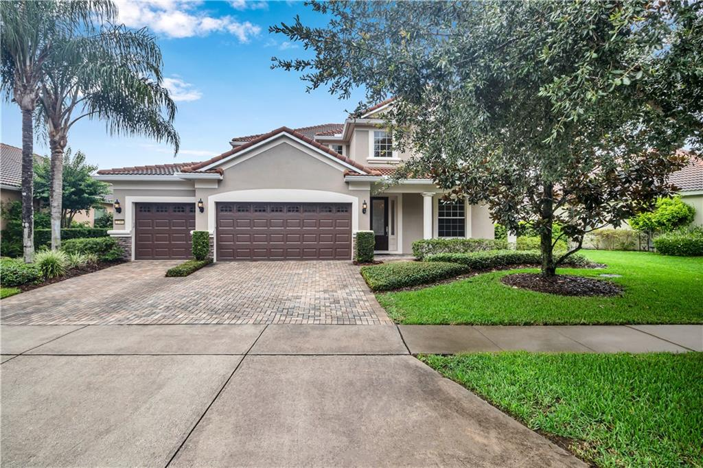 2790 Maria Isabel Ave Property Photo