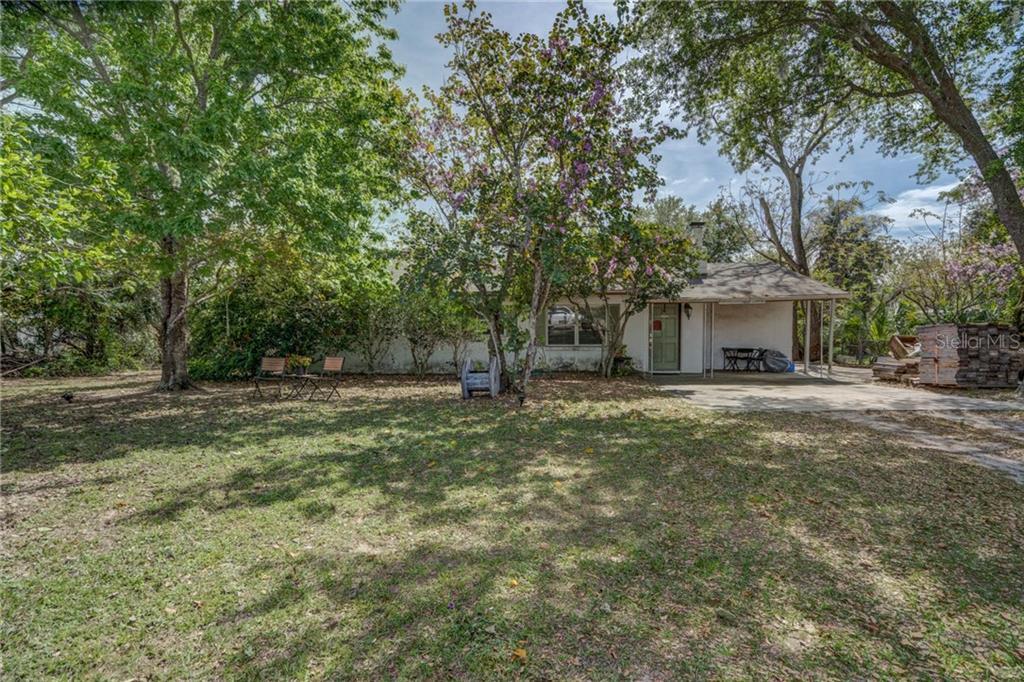 10830 LUANA DR Property Photo - LEESBURG, FL real estate listing