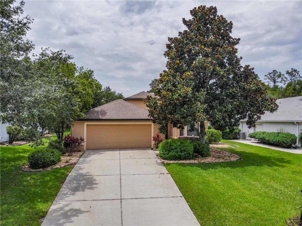 6229 TOPSAIL ROAD Property Photo
