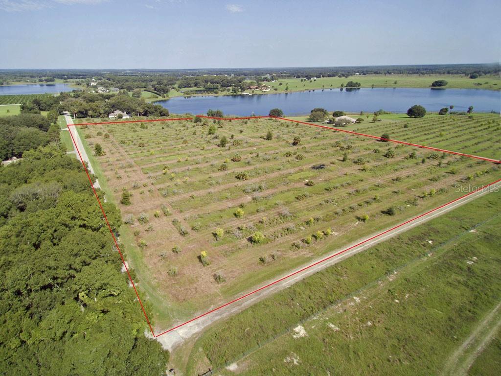 Property Photo - UMATILLA, FL real estate listing