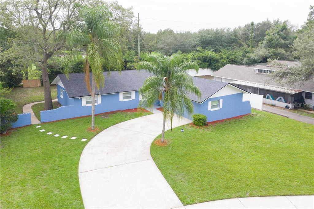 4861 NEPONSET AVE Property Photo - ORLANDO, FL real estate listing