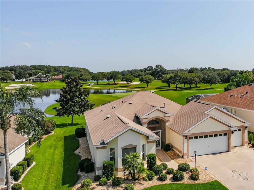 7381 SE 172ND LEGACY LN Property Photo - THE VILLAGES, FL real estate listing
