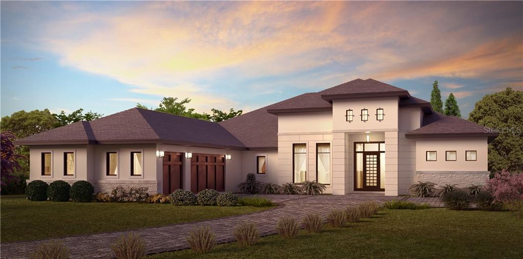 16008 PENDIO DR Property Photo - MONTVERDE, FL real estate listing