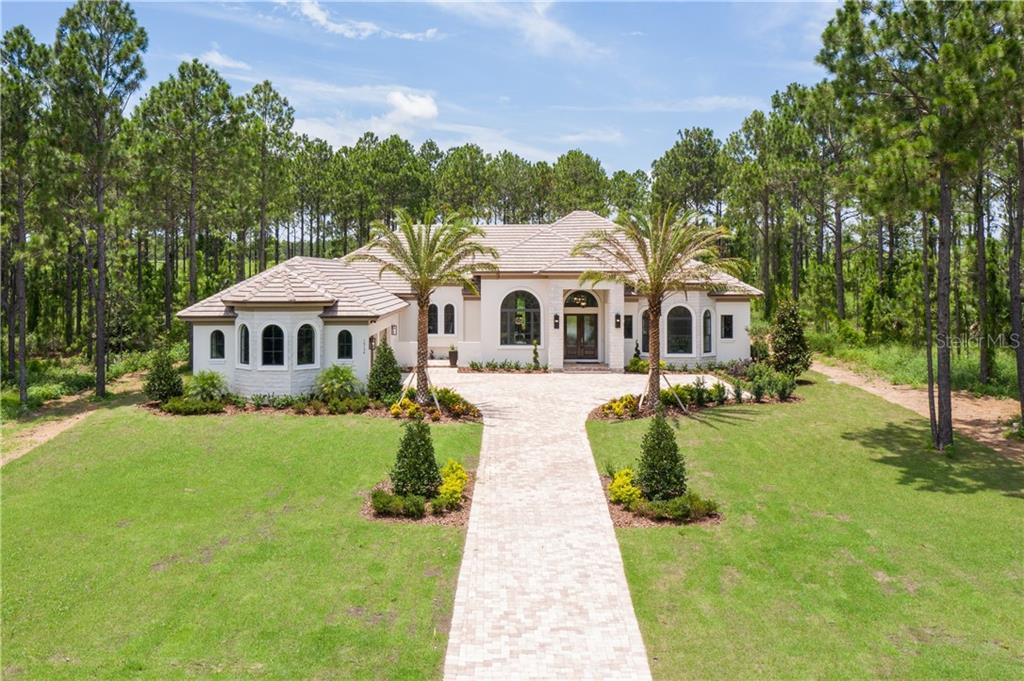 16154 PENDIO DR Property Photo - MONTVERDE, FL real estate listing
