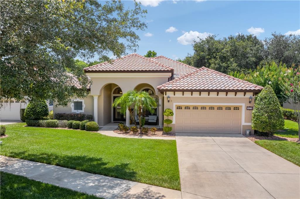 9918 SANTA BARBARA CT Property Photo - HOWEY IN THE HILLS, FL real estate listing