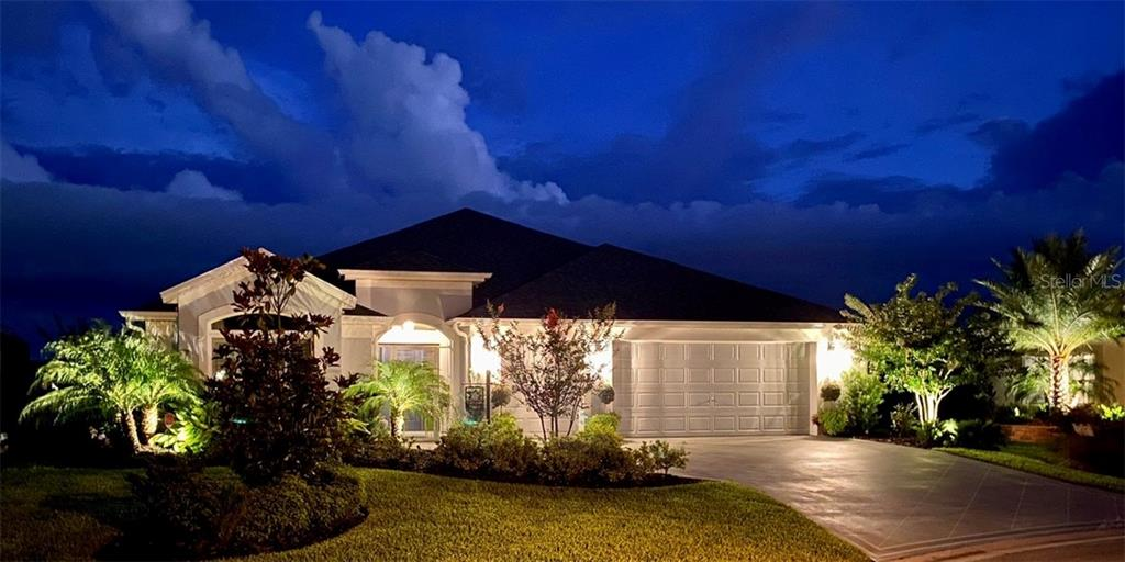 5664 BOTNER DR Property Photo - THE VILLAGES, FL real estate listing