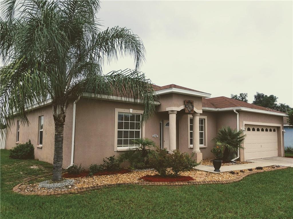 8720 PEBBLEBROOKE WAY Property Photo - LAKELAND, FL real estate listing