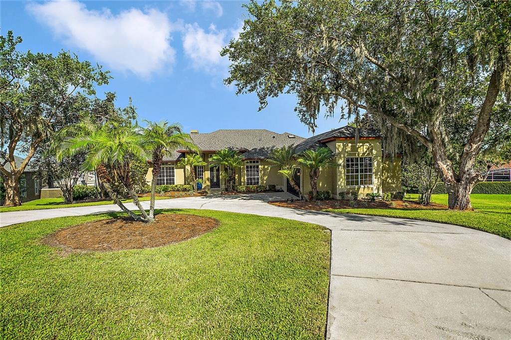 11115 COUNTRY HILL RD Property Photo - CLERMONT, FL real estate listing