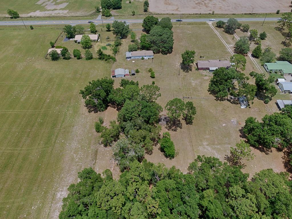 1759 E C 470 Property Photo - SUMTERVILLE, FL real estate listing