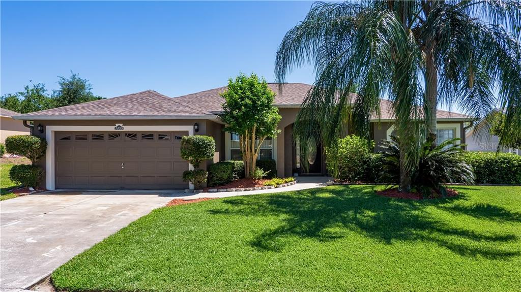 1355 WILLOW CREST DR Property Photo - CLERMONT, FL real estate listing