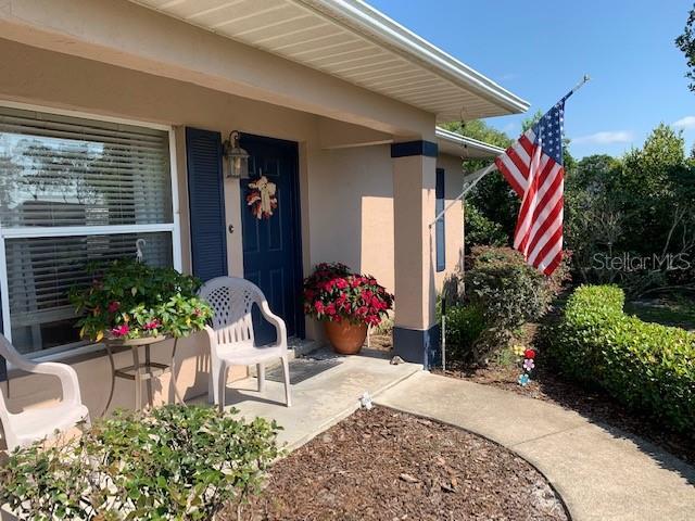 40547 E 6th Ave Property Photo