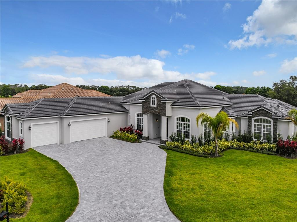 30210 ISLAND CLUB DR Property Photo - TAVARES, FL real estate listing