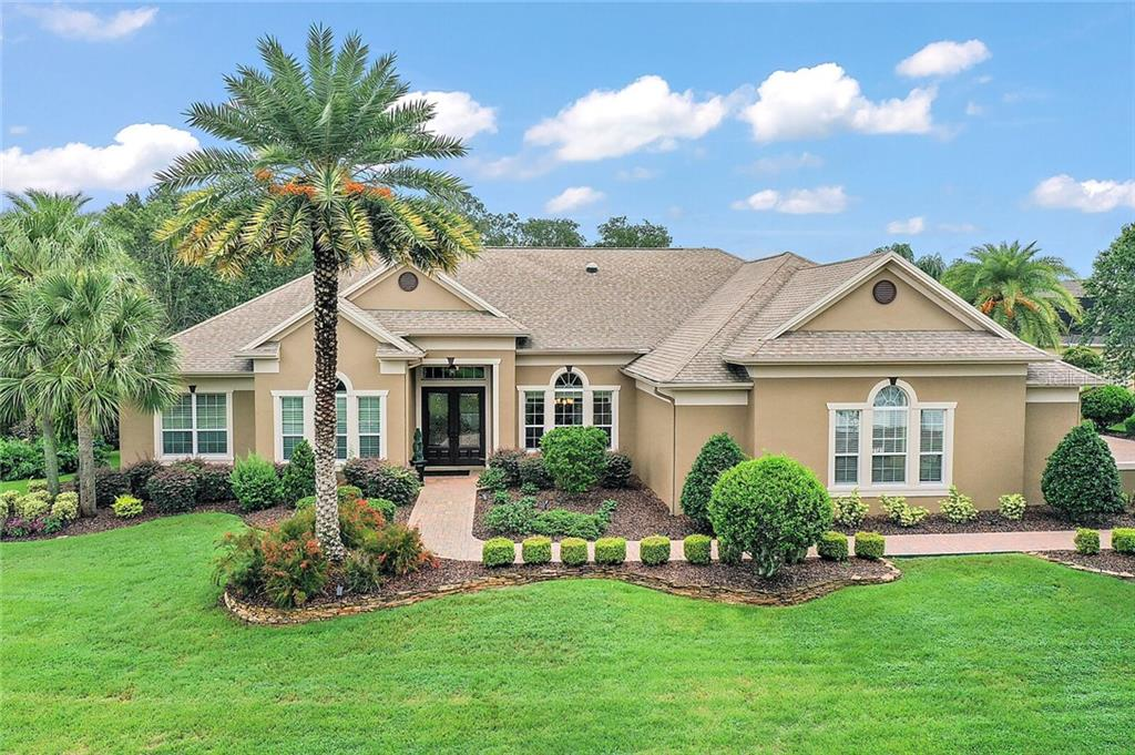 2141 HORIZON RUN Property Photo - THE VILLAGES, FL real estate listing
