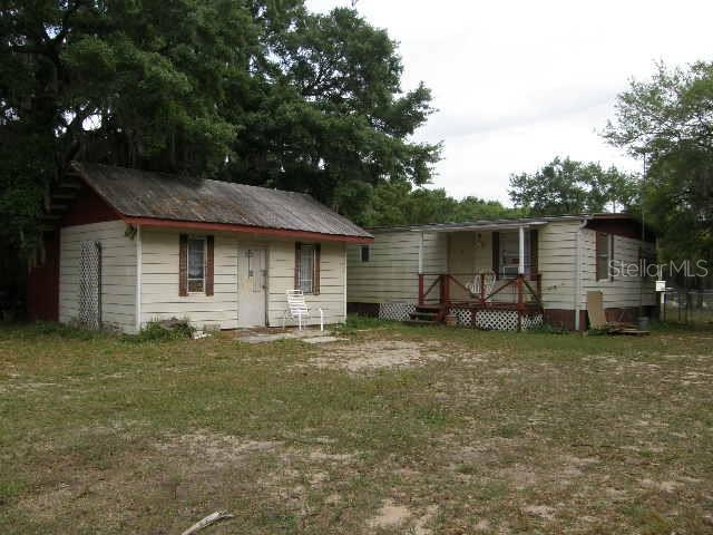 TENNESSEE TENNESSEE AVE Property Photo - ASTATULA, FL real estate listing