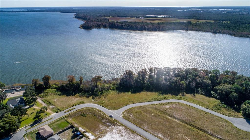 1135 SEA PINES COURT Property Photo