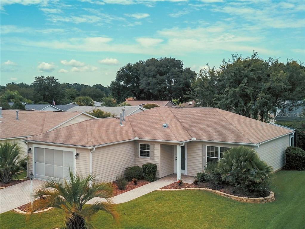 7640 Se 174th Gaillard Place Property Photo