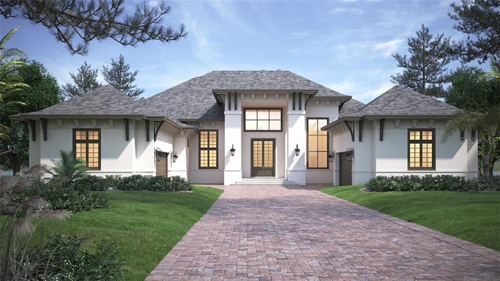 16848 VINCI WAY Property Photo - MONTVERDE, FL real estate listing