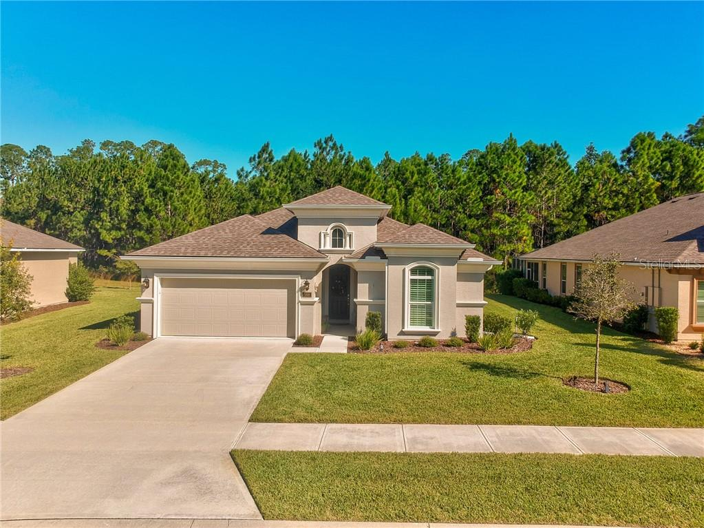 588 ALDENHAM LN Property Photo - ORMOND BEACH, FL real estate listing