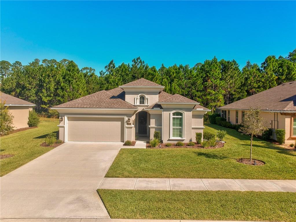 588 ALDENHAM LN Property Photo - ORMOND BEACH, FL real estate listing